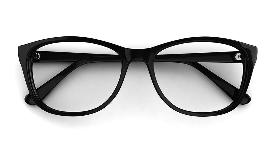 581ec4de44 Specsavers glasses - STARLET