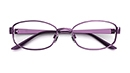 paula Glasses by Specsavers