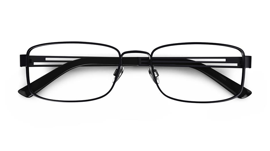 flexi-39 Glasses by Specsavers