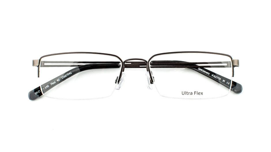 flexi-40 Glasses by Specsavers