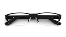 glasses/th-65 Glasses by Tommy Hilfiger