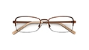 flexi-44 Glasses by Specsavers