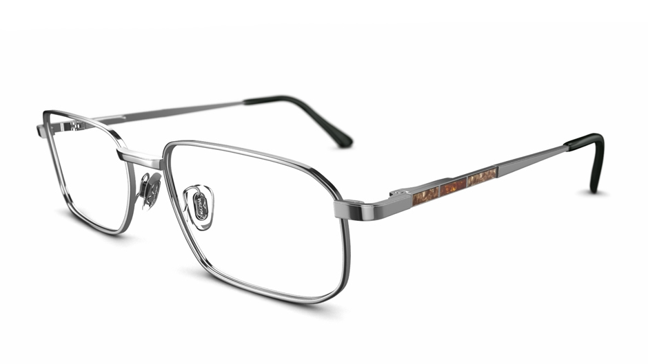 dodge Glasses by Specsavers