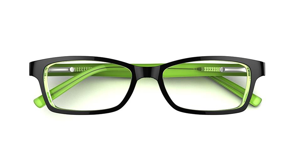 TEEN 80 Glasses by Specsavers