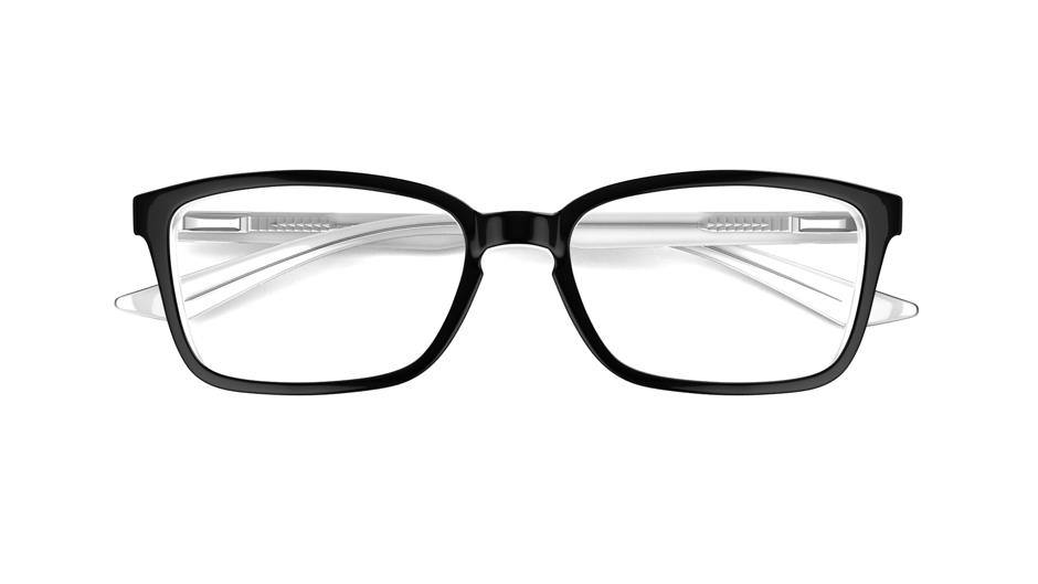 teen-81 Glasses by Specsavers