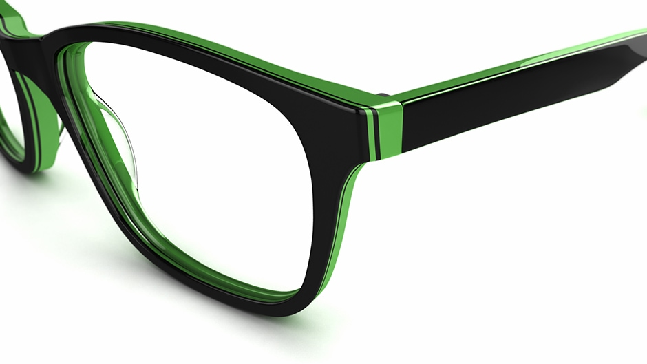 teen-94 Glasses by Specsavers