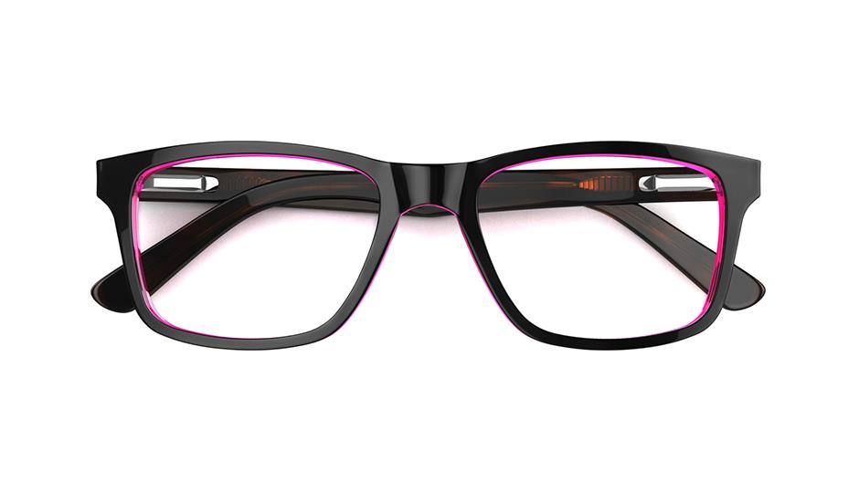 teen-95 Glasses by Specsavers