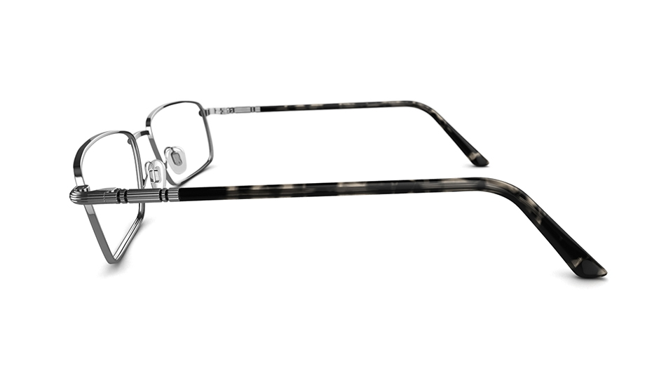 rifle Glasses by Specsavers