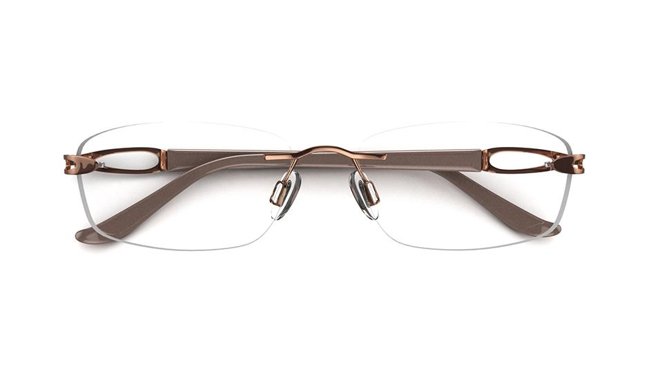 lite-163 Glasses by Ultralight