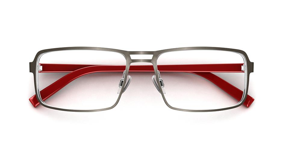 osprey Glasses by Specsavers