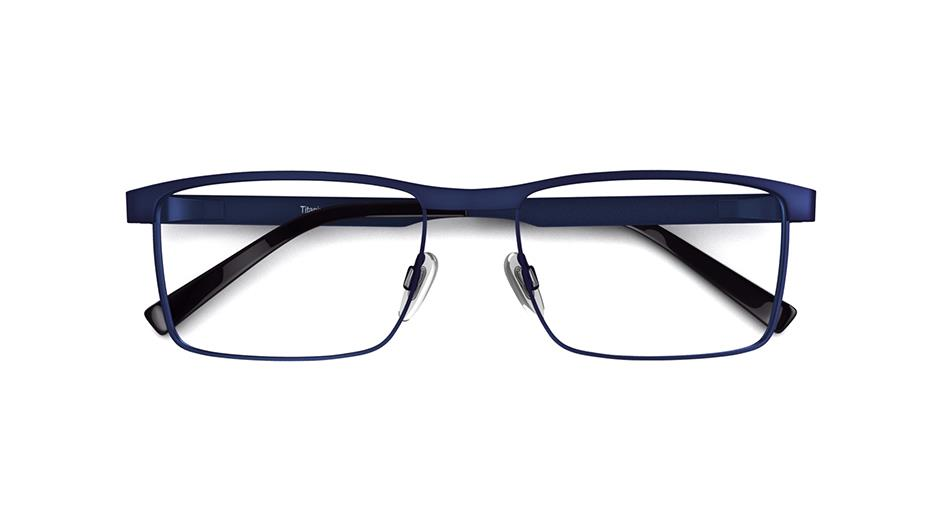 beethoven Glasses by Ultralight