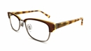 glasses/buttercup Glasses by Specsavers