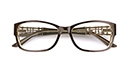 glasses/aster Glasses by Specsavers