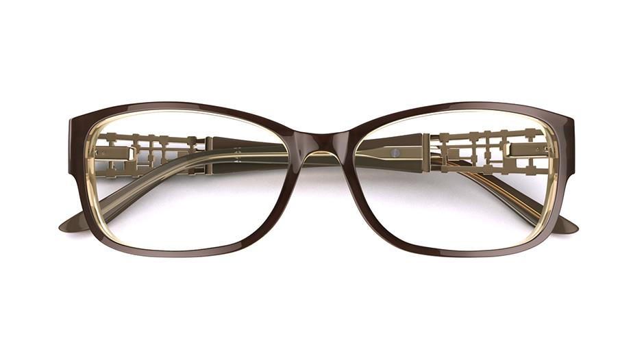 aster Glasses by Specsavers