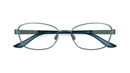 dahlia Glasses by Specsavers