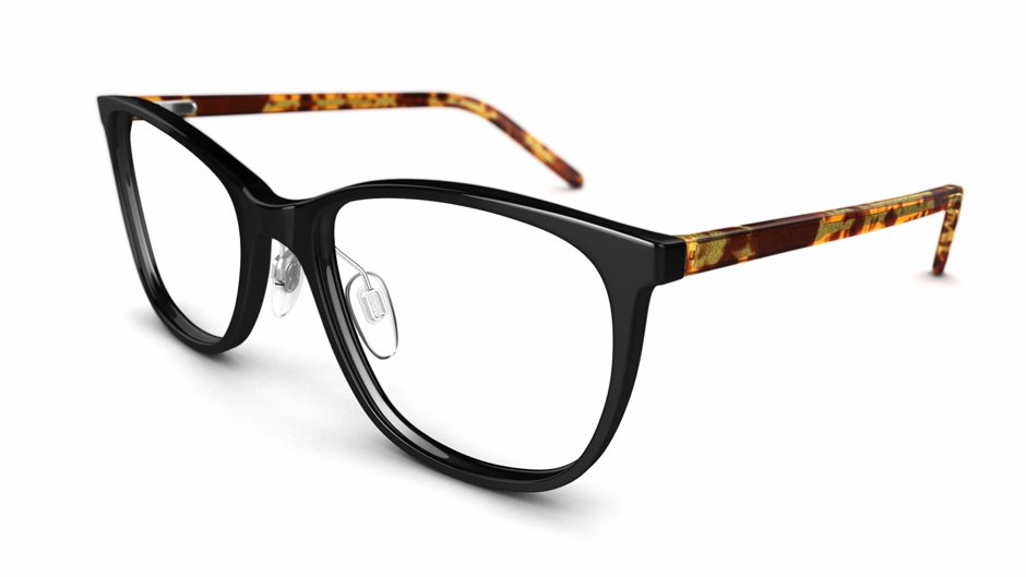 glasses/zinnia Glasses by Specsavers