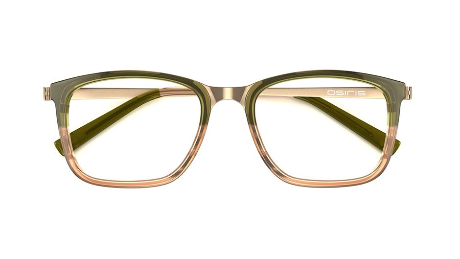 osiris-leone Glasses by Osiris