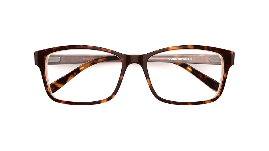 f529eceb1a Country Road Women s Glasses CR 33