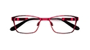 glasses/asteria Glasses by Specsavers