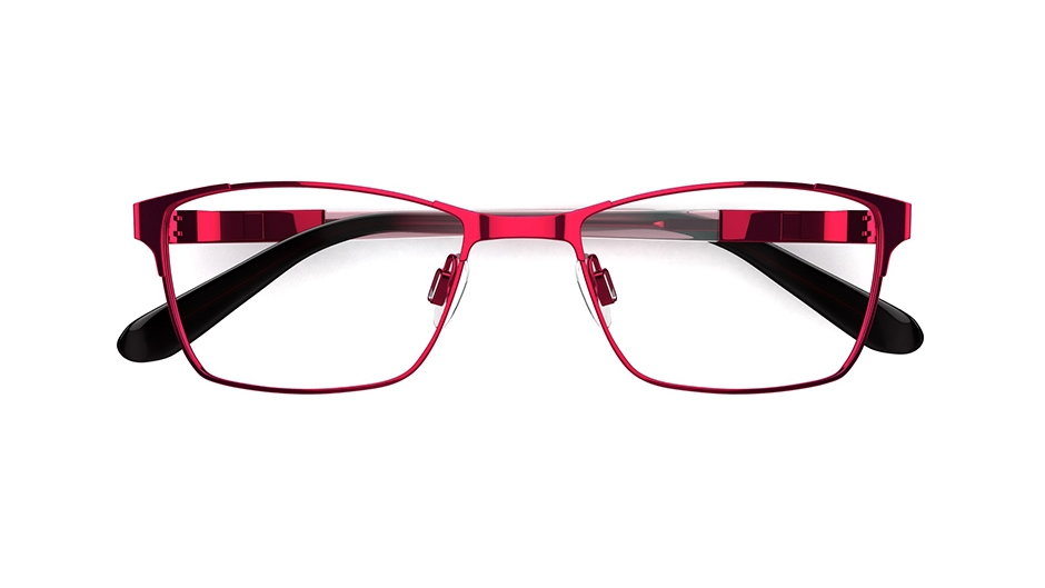 asteria Glasses by Specsavers
