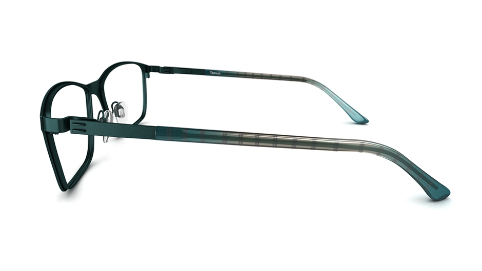 theia Glasses by Specsavers