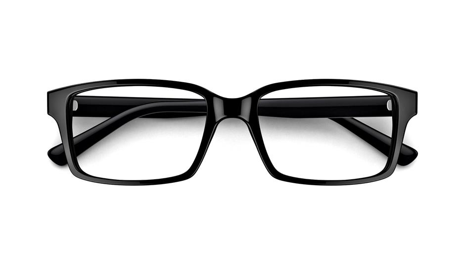 orion Glasses by Specsavers