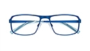 mickelson Glasses by Specsavers