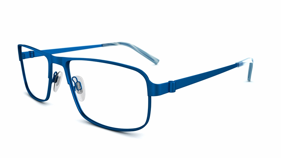 glasses/mickelson Glasses by Specsavers