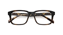 glasses/langer Glasses by Specsavers