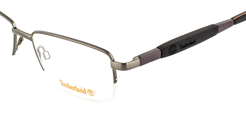 TB 1301 Glasses by Timberland