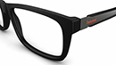 glasses/tb-1308 Glasses by Timberland
