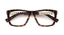 glasses/kl28 Glasses by Karl Lagerfeld