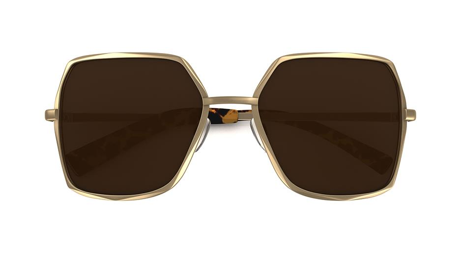 glasses/kl-sun-rx-04 Glasses by Karl Lagerfeld