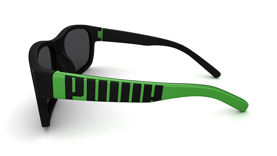 puma-sun-rx-02 Glasses by PUMA