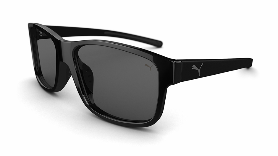 puma-sun-rx-03 Glasses by PUMA