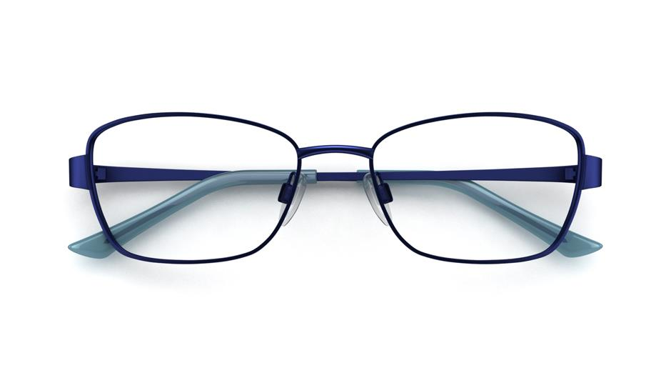 grenoble Glasses by Specsavers