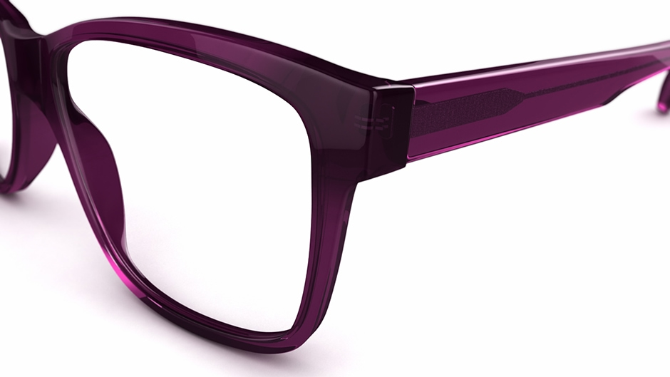 orly Glasses by Specsavers