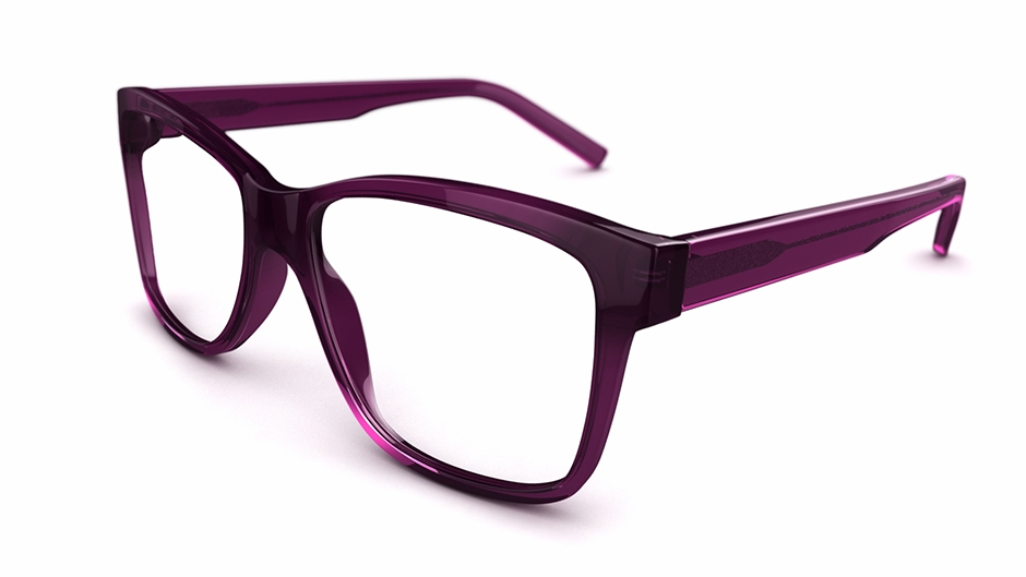 glasses/orly Glasses by Specsavers