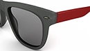 sun-rx-158 Glasses by Specsavers
