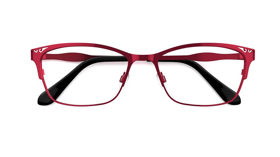 glasses/paprika Glasses by Specsavers