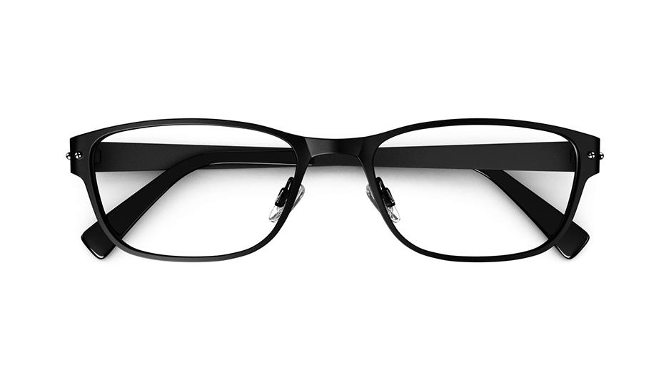glasses/charcoal Glasses by Specsavers
