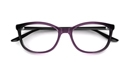 glasses/sloe Glasses by Specsavers