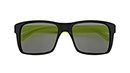 sun-rx-173 Glasses by Specsavers