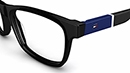 glasses/th-73 Glasses by Tommy Hilfiger