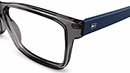 glasses/th-76 Glasses by Tommy Hilfiger