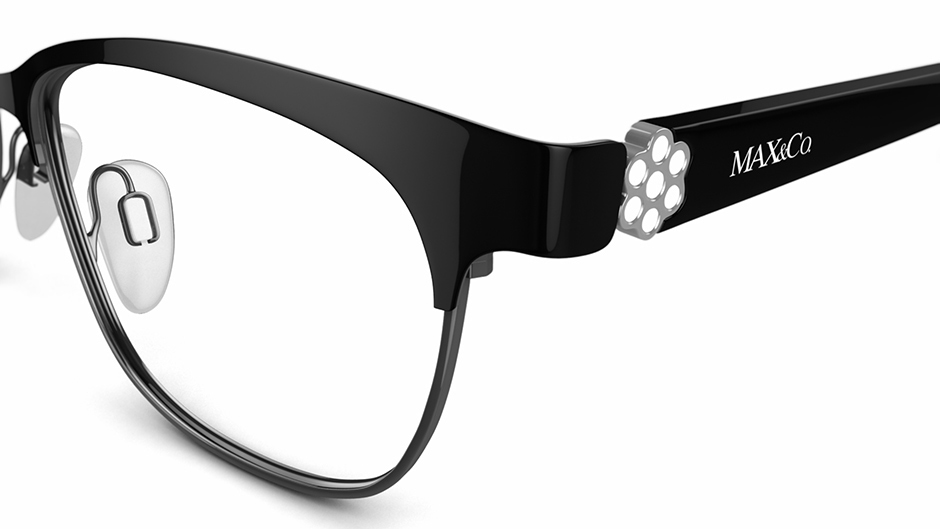 max-and-co-08 Glasses by Max and Co