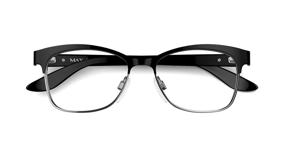 glasses/max-and-co-08 Glasses by Max and Co