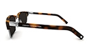 FC SUN RX 01 Glasses by French Connection