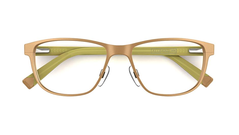adrastea Glasses by Specsavers