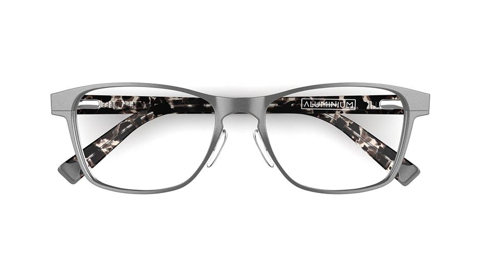 leda Glasses by Specsavers